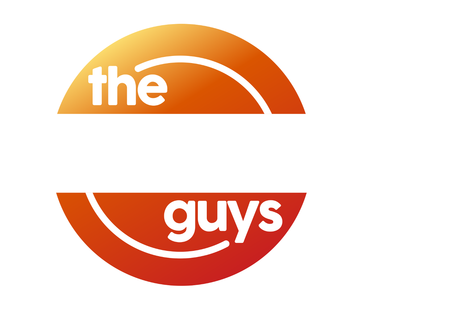the competition guys